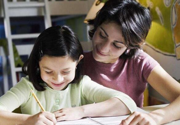 写好作文是有技巧和套路的 要记住这几点