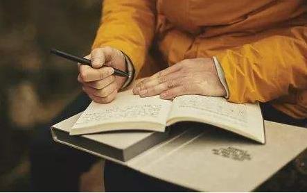满分作文开头怎么写 这样的万能作文开头可要记下了