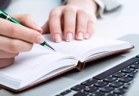写教案有哪些基本步骤 看完让你一次性掌握