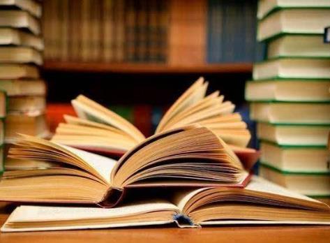 语文阅读理解的技巧和方法 助你考试拿高分
