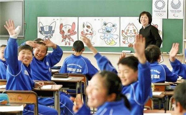 小学一年级常用反义词 顺口溜式来记住成语