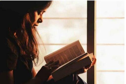 阅读理解能力差怎么办 提高阅读理解的技巧和方法