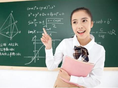 清华学霸总结的学习技巧 让成绩更进一步