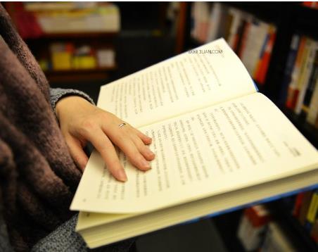 如何快速提高阅读理解能力 这三种方法要掌握