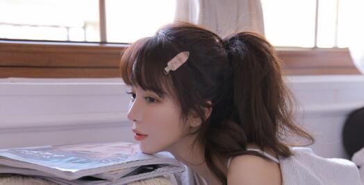"1yun这么有涵养的网站怎么会出现这种视频?"""