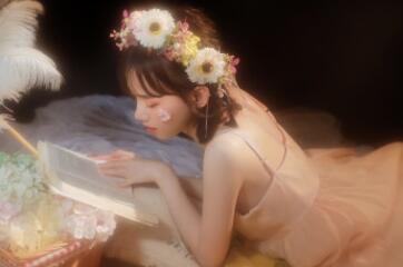 樱桃电影院后座被情侣被拍 永久免费竟如此不顾场合?