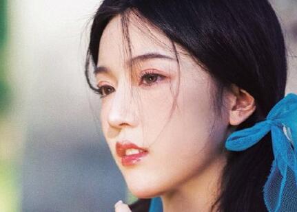 日本少女颜值在线 观众眼前一亮?