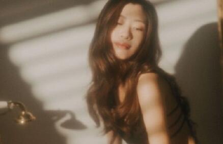 视频精品球员太帅 中文字播放小姐姐看了上头?