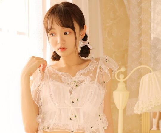 日本太太寂寞难受 是因为常年一个人在家吗?