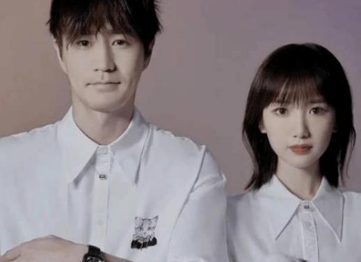毛晓彤杨玏恋情疑似曝光是真的吗 毛晓彤和陈翔为什么分手