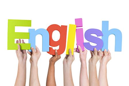 学习英语的软件app哪个好用?