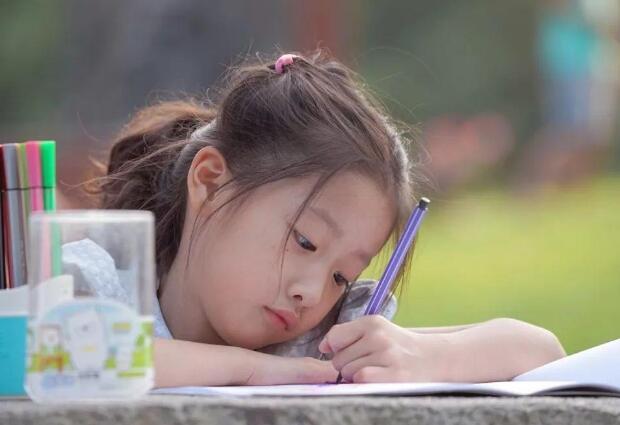 孩子不想读书怎么办 家长要怎么和他交谈?