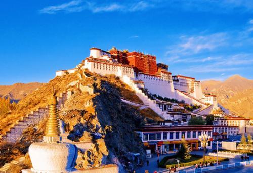超想去西藏旅游 几月份去最合适呢?