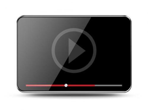 什么播放器可以免费看所有会员电视剧?