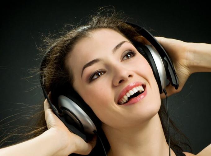 音乐播放器app哪个音质好最好用?