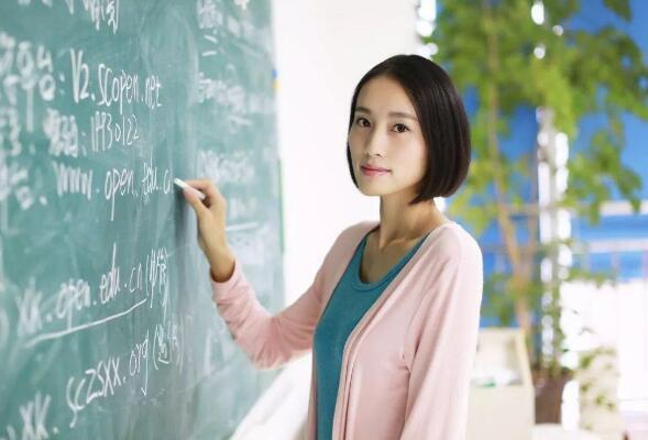 教师资格证面试难不难 一般面试什么问题?