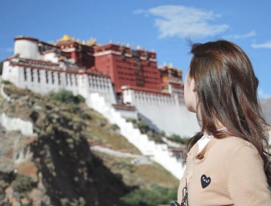 西藏旅游攻略几月份去合适 必去景点大全有哪些?