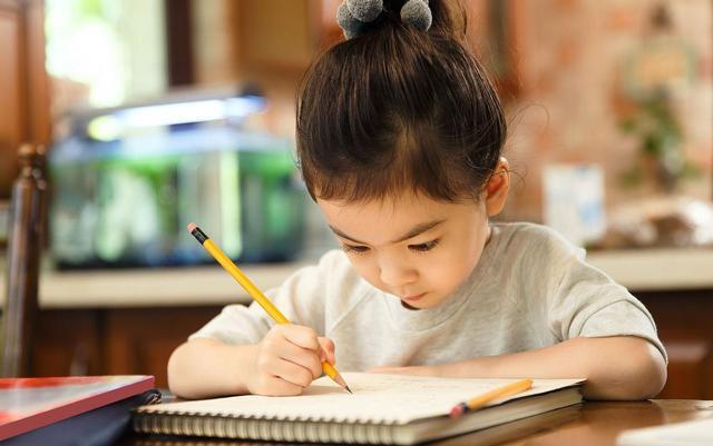 学生不写作业怎么办什么办法最好?
