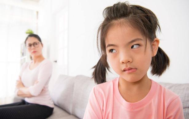 怎样与孩子沟通才能达到最好的效果?