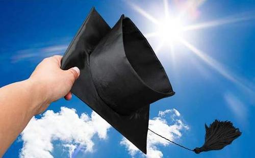 专升本的话可以报考哪些大学吗?