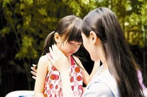 孩子之间打架了 父母应该如何教育?