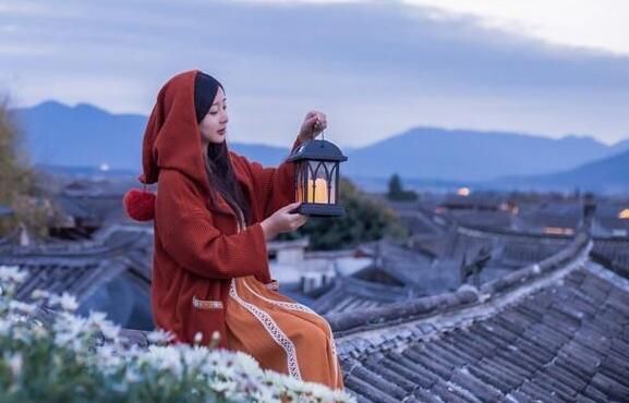 丽江什么时候去最合适 旅游攻略必去景点有哪些?