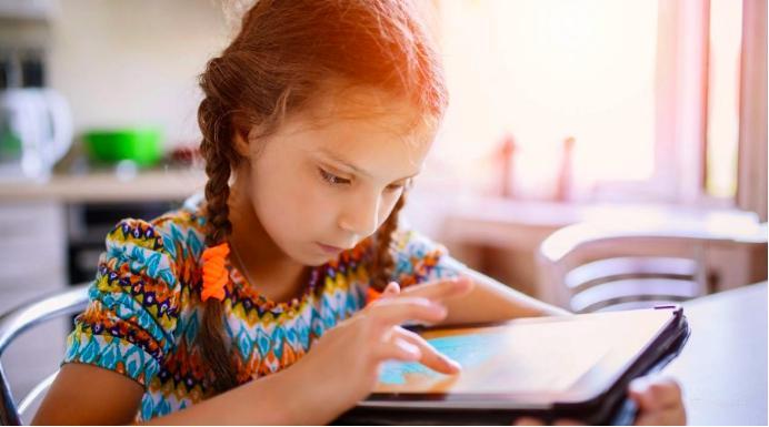 孩子不爱学习总想着玩怎么办?