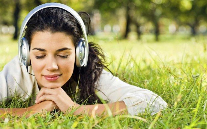 qq音乐的无损音质能达到什么品质 和高品质有什么区别?