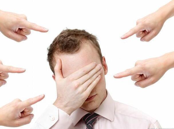 男人经常看一级aa级aa视频会导致前列腺炎吗?