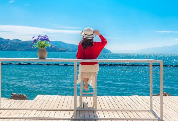 泸沽湖和洱海有什么区别 哪个更值得去