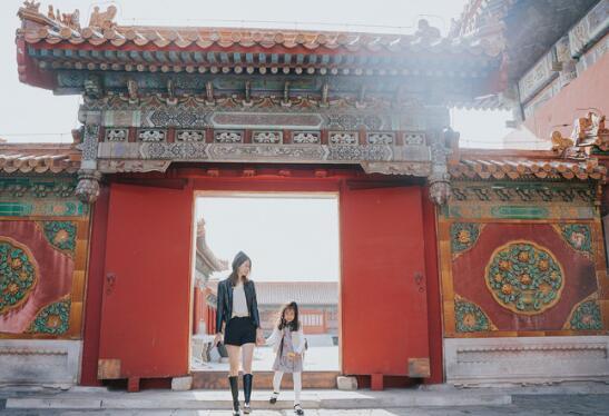 北京故宫门票怎么买需要预约吗?