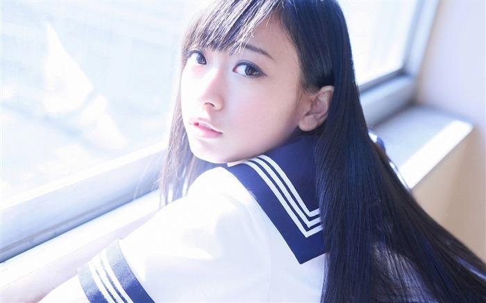 日本最新的乳娘家教动漫无删减在线播放为什么被禁播了 尺度很大吗?