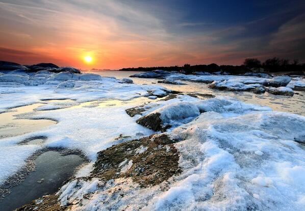 北戴河有什么旅游景点 旅游攻略必玩的景点有哪些