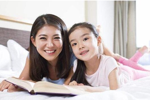 儿童听故事软件哪个好 免费听故事的软件有哪些?
