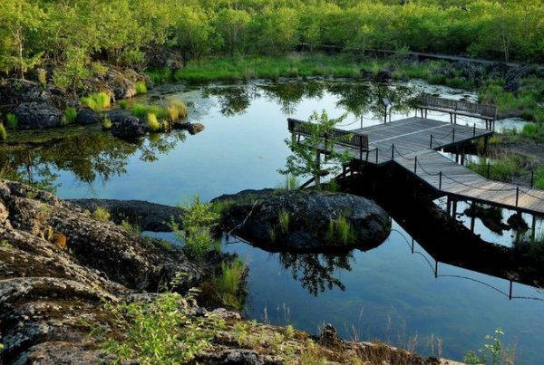 北戴河旅游攻略一日游必去景点有哪些?