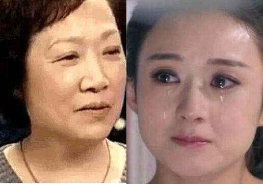 【扒】赵丽颖为什么离的婚 的前女友都有哪些呢?