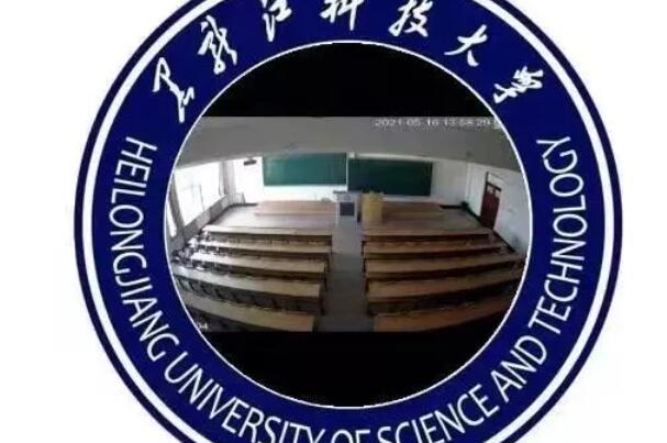 黑龙江科技大学s404教室不雅无码视频后续 12分钟原版资源下载男女后排监控